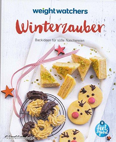 Winterzauber von Weight Watchers *NEUES PROGRAMM 2016*