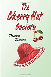 The Cherry Hat Society