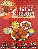 Bihari Khaana