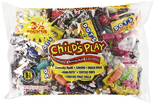 childs-play-1-bag-1587-gram
