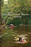 Unter Wasser atmen: Storys