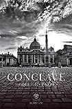 Conclave: 1