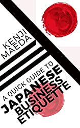 A Quick Guide to Japanese Business Etiquette