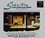 Life with An Idiot [Import USA]