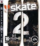 Skate 2 [FR Import]