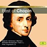 Best Of Chopin - Piano Solo (Classical Choice)