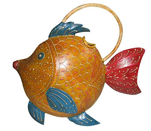 annaffiatoio-pesce-giallo-rosso-blu-in-metallo