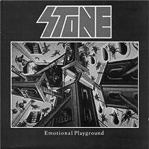 Emotional playground [VINYL]