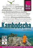 Kambodscha (Reise Know-How)