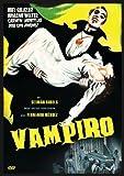 Vampiro - Edition-Grauwert No. 2 [Limited Edition]