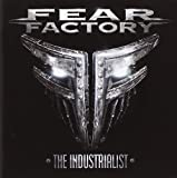 Fear Factory: Industrialist [Deluxe Edition] (Audio CD)