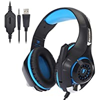 Beexcellent GM-1 professionale Esport Gaming Stereo Bass