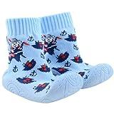 **Fabulous-Pantofole a calzino per bambini, & prime scarpe, con suola in gomma **_ Mag _____è il solo un trovare i piedini e di calze antiscivolo in? _stai cercando un primo shoe che dona libertà di assistenza e tutte le importanti nei primi grip...