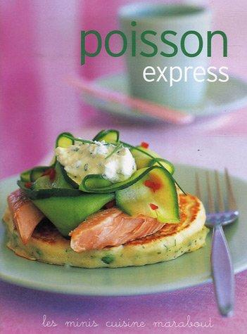 Poisson express