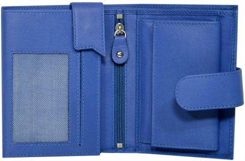 hpc-euko-chip-brse-easy-mit-lasche-und-licht-in-vielen-farben-nappa-leder-royalblau