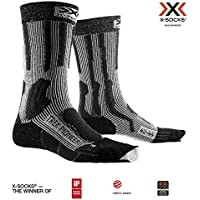 X-Socks Trek Pioneer Socks - Socks Unisex adulto