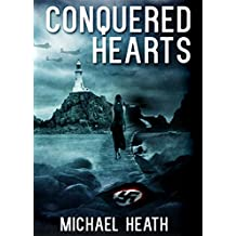 CONQUERED HEARTS