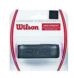 Wilson WRZ4210BK Grip