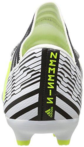 6cacb5f66371 adidas Nemeziz 17.3 Fg J
