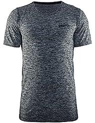 Craft craft3ht Core Seamless T-Shirt fitness-training Herren