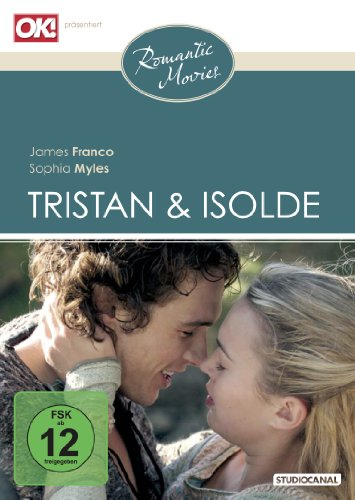 Tristan & Isolde (Romantic Movies)