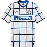 Nike Inter M Nk Brt Stad Jsy Ss Aw T-shirt Uomo