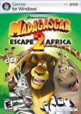 Madagascar 2 -