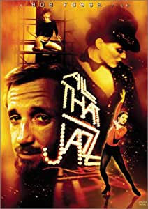 All That Jazz [Import USA Zone 1]