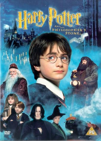 harry-potter-and-the-philosophers-stone-two-disc-full-screen-edition-dvd-2001