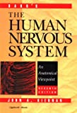 Barr's the Human Nervous System: An Anatomical Viewpoint (Periodicals)