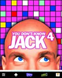 You don't know Jack 4 -