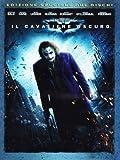 Il Cavaliere Oscuro (SE) (2 Dvd) [Italia]