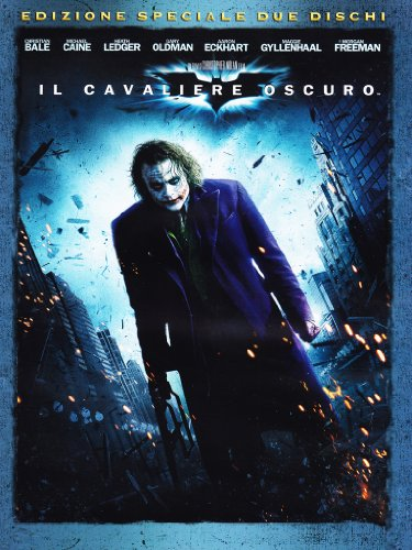 il-cavaliere-oscuro-special-edition-2-dvd