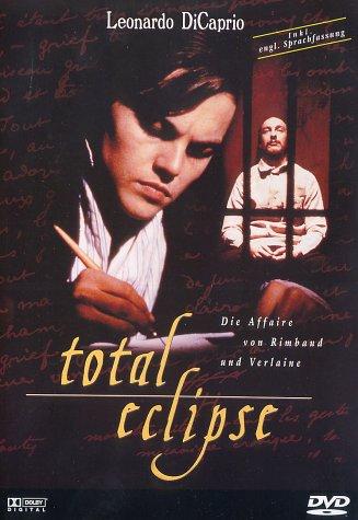 Bild von Total Eclipse