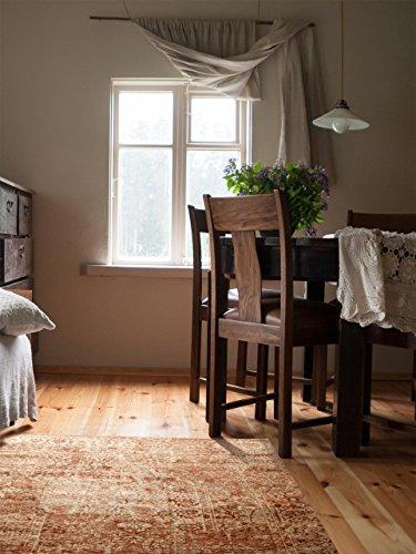 tapis-vintage-frencie-woodland-label-de-qualite-oeko-tex-standard-100-55-acrylique27-polyester17-cot