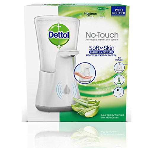dettol-no-antibacterial-touch-hand-wash-dispenser-aloe-vera-new-shape