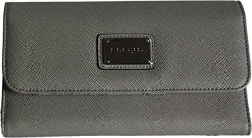 Nanucci , Portafogli , Light Grey_ (argento) - K122 S1723