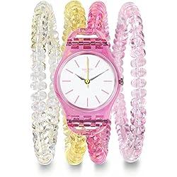 Reloj Swatch para Mujer LP145B