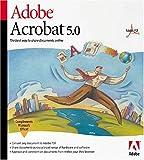 Acrobat 5.0 Update