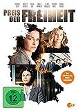 Preis der Freiheit [2 DVDs]