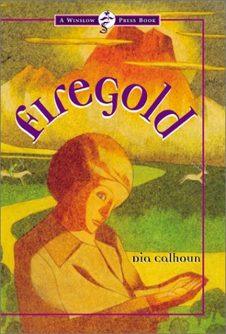 Firegold