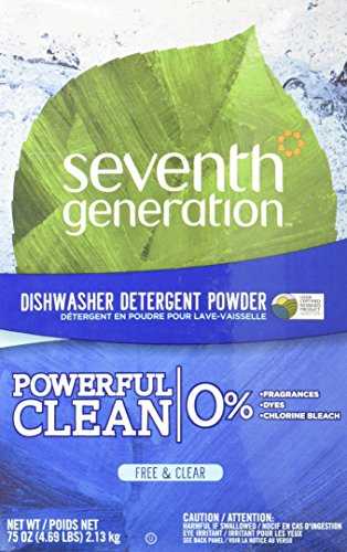 seventh-generation-free-clear-auto-dish-powder-75-ounces-by-seventh-generation