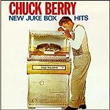 New Juke Box Hits [180 Gram] [Vinilo]