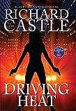 Driving Heat by Richard Castle
