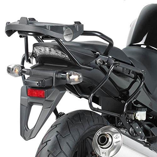 Kappa - Honda CBF 1000/cBF 1000 St (10) TELAIO per valigie Laterali monokey Side