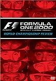 Formula One 2000 [Import USA Zon...