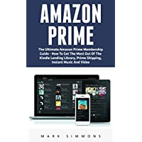 Free Audiobooks Are Now Included With Amazon Prime, …