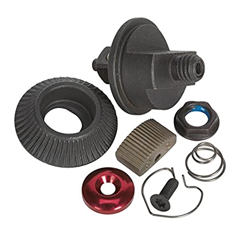 Sealey AK5761.RK Repair Kit for AK5761 1/4