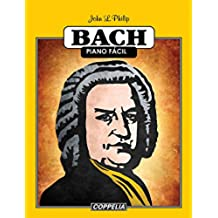 Bach Piano Fácil