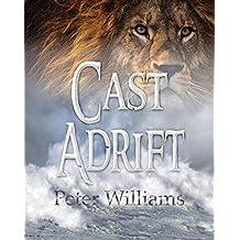 Cast Adrift (Frank Woolf Book 2)